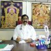 Dr. M.S.Choudary | Lybrate.com