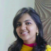 Dr. Neha Kishanpuria | Lybrate.com