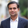 Dr. Sandeep Mahapatra | Lybrate.com