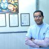 Dr.Abhishek Solanki | Lybrate.com