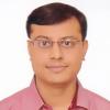 Dr. Hemant A Jain | Lybrate.com