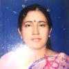 Dr.Anima Mishra   Lybrate.com