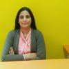 Dt. Ms. Archana Desai | Lybrate.com