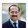 Dr.Nitin Kochar | Lybrate.com