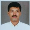 Dr.Preeth Shetty | Lybrate.com