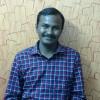 Dr.Shashank | Lybrate.com