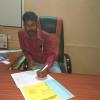 Dr.Bhai Lal Vind | Lybrate.com
