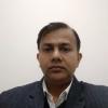Dr. Naveen Gupta | Lybrate.com