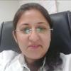 Dr.Angja Khera  Bose | Lybrate.com