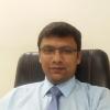 Dr. Prashant Parate | Lybrate.com
