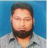 Dr. Md. Shabbir Ahmed | Lybrate.com