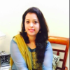 Dr. Nihan Iqbal   Lybrate.com