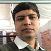 Dr.Mukesh Solanki | Lybrate.com