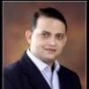 Dr. Manish Sontakke | Lybrate.com