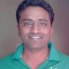 Mr. Ravindar Varakala | Lybrate.com