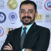Dr. Tejas V Patel | Lybrate.com