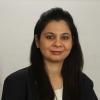 Mrs. Namita Nanal | Lybrate.com