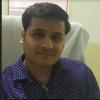 Dr.Vineet Garg | Lybrate.com