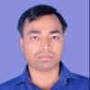 Dr.Avinash Kumar | Lybrate.com
