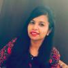 Dr. Apurva Tiwari | Lybrate.com