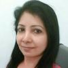 Dr.Preeti Kathail | Lybrate.com