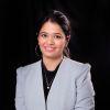 Dr.Shishira R J | Lybrate.com