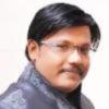 Dr. Natraj   Lybrate.com