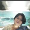 Dr.Archana Masram   Lybrate.com