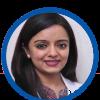 Dr. Sonia Lal Gupta | Lybrate.com