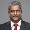 Dr.Thirumalesh K Reddy | Lybrate.com