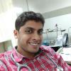 Dr.Preetham Gowda Gowda   Lybrate.com
