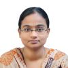 Dr.Aarathy Ml | Lybrate.com
