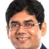 Dr.Rajeev Kumar | Lybrate.com