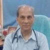Dr.Shridhar Dwivedi | Lybrate.com