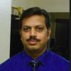 Dr. Jeevan Gavali | Lybrate.com