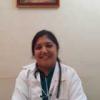 Dr.Anita Bafana | Lybrate.com