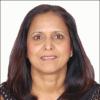 Dr. Veena Bhat | Lybrate.com