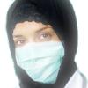 Dr.Sumaiya Petiwala | Lybrate.com