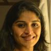 Dr.Asmita Dhekne Chebbi | Lybrate.com