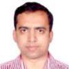 Dr. C.H. Suresh Reddy | Lybrate.com