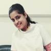 Dr. Isha Malhotra | Lybrate.com