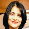 Dt. Pallavi  Jassal   Lybrate.com