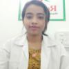 Dr. Dipika Deb Choudhary | Lybrate.com