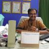 Dr.Dwibhashi Karteek | Lybrate.com
