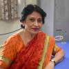 Dr. Vimala K.H | Lybrate.com