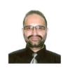 Dr. Sumeet   Lybrate.com