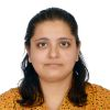Dr.Nimmi Mulwani   Lybrate.com