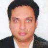Dr. Debmalya Sanyal   Lybrate.com