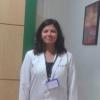 Dr. Devashri Uday Patil | Lybrate.com