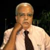 Dr. Anirban Biswas   Lybrate.com